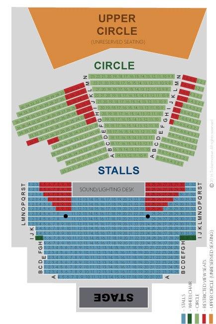 Olympia Theatre Venues Irish Theatre